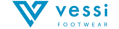 vessifootwear.com