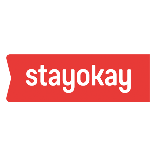 StayokayPromo-Codes