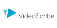 VideoScribePromo-Codes
